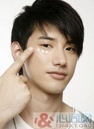 变质!男士过期护肤品辨别技巧