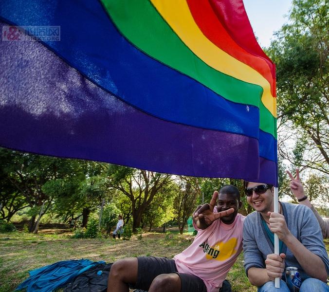 乌干达反同性恋法案 总统立场软化恐将撤销